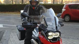 operación-salida-revisión-mecánica-moto-averías