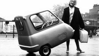 coches-no-deberías-correr-san-fermín-Peel-p50-trasera