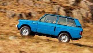 mejores-coches-británicos-Range-Rover
