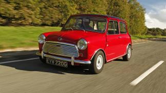 mejores-coches-británicos-MINI