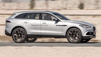 SUV-Alfa-Romeo-prototipo-Jaguar-morro
