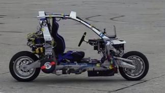 Lit Motor C1 perfil 2