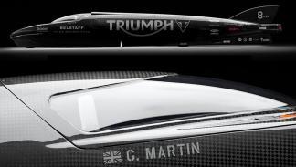 guy-martin-Triumph-Bonneville-detalle
