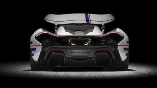 coches-serie-alerones-gigantescos-mclaren-p1