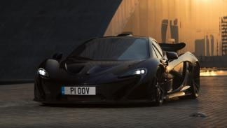 coches-serie-alerones-gigantescos-mclaren-p1-delantera
