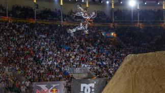 x-fighters-levi-sherwood