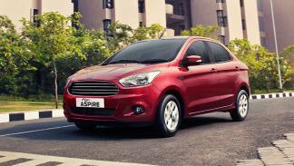 Ford-Figo-Aspire-delantera