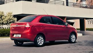 Ford-Figo-Aspire-zaga