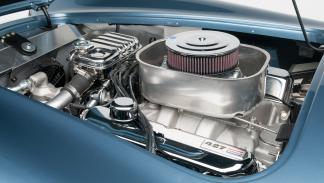 mejores-clasicos-deportivos-americanos-shelby-cobra-427-s-c-motor