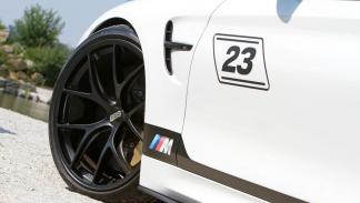 BMW M4 DTM Champion by TVW