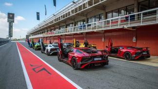 lamborghini-más-veloces-Aventador-SV-zaga