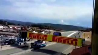 Accidente-mortal-pilotos-españoles-rivas-martinez-salida