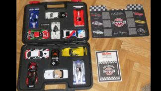 Coches de slot eBay