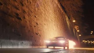 Aston Martin DB10 Spectre 4