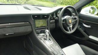 Venta Porsche 911 GT3