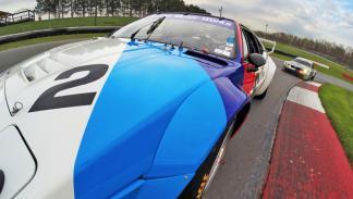 BMW y GoPro crean un acuerdo4