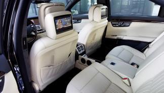 razones-comprar-mercedes-clase-s-w221-comodidad