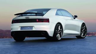 coches-prometedores-no-venta-audi-sport-quattro-concept-zaga