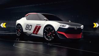 coches-prometedores-no-venta-nissan-idx-nismo-concept