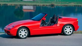 BMW Z1 1988