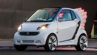 coches-más-extranos-smart-forjeremy