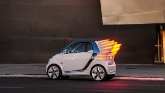 coches-más-extranos-smart-forjeremy-zaga