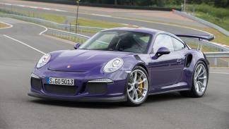 coches-dominar-carretera-circuito-porsche-911-gt3-rs