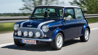 coches-alegran-día-Mini-clásico