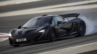 coches-no-superaron-antecesores-McLaren-P1