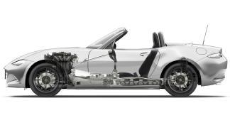 soluciones-tecnológicas-coches-2016-ligereza