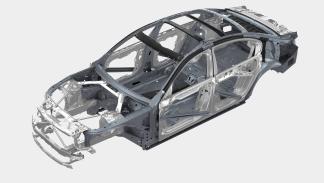 soluciones-tecnológicas-coches-2016-peso-ligero