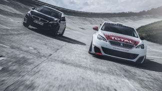 peugeot-308-racing-cup-evolucion-racing-308gti