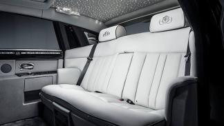 Rolls-Royce-Phantom-EWB-Zahra-asientos