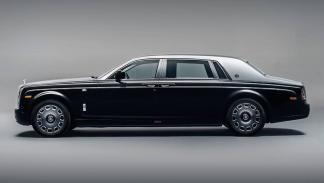 Rolls-Royce-Phantom-EWB-Zahra-lateral