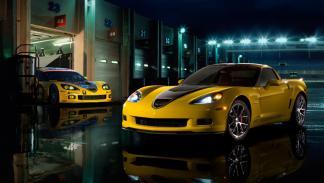 Chevrolet-Corvette-más-rápido-z06-GT1