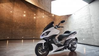 kymco-xciting