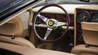 Ferrari 365 GTB/4 Shooting Brake volante