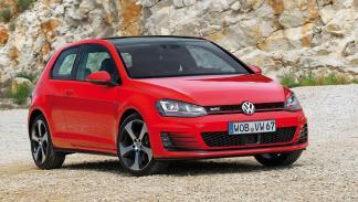 coches-globales-triunfan-mundo-volkswagen-golf