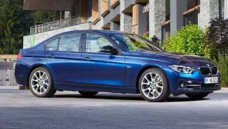coches-globales-triunfan-mundo-bmw-serie-3