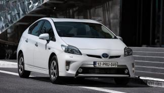 coches-globales-triunfan-mundo-Toyota-Prius