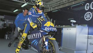 Yamaha-historia-60 años-Valentino-Rossi