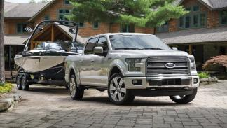mejores-coches-según-consumer-reports-ford-f150