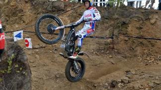Mundial-Trial-2015-Adam-Raga