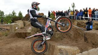 Mundial-Trial-2015-Jeroni-Fajardo