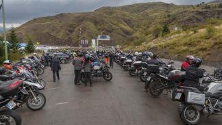 BMW-Motorrad-Days-motos