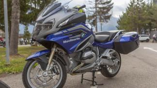 BMW-Motorrad-Days-R1200 RT