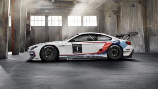 BMW-M6-GT3-2016-lateral