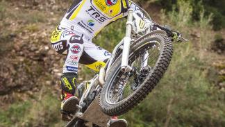 Adam-Raga-JTS-Jordi-Tarrés-trial