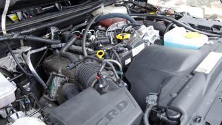 coches-modernos-meter-mano-jeep-wrangler-motor