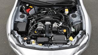 coches-modernos-meter-mano-subaru-brz-motor